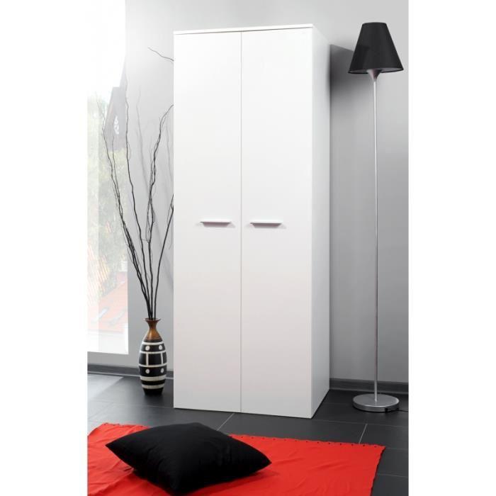 armoire 70 cm largeur