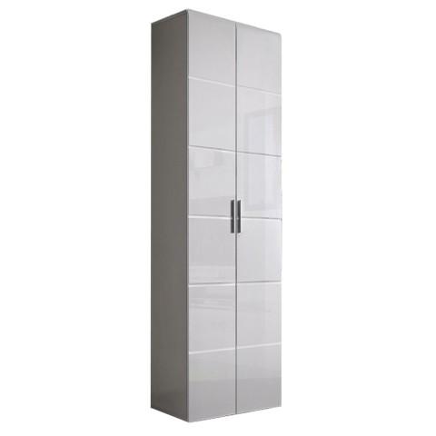 armoire 80 cm