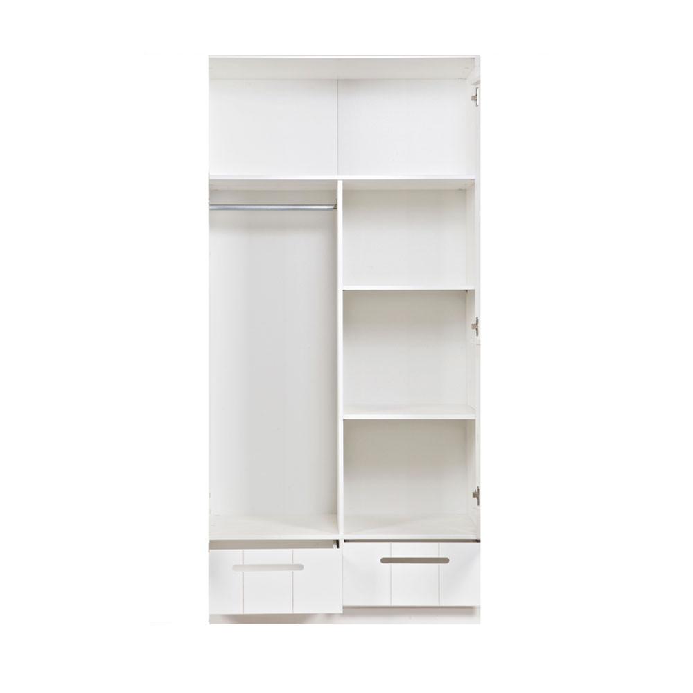 armoire avec tiroir