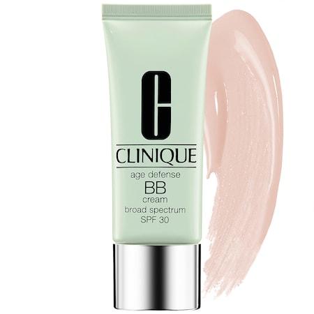 bb crème clinique