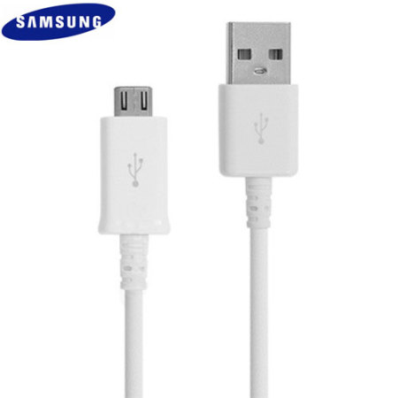 cable micro usb samsung