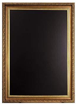 cadre tableau noir