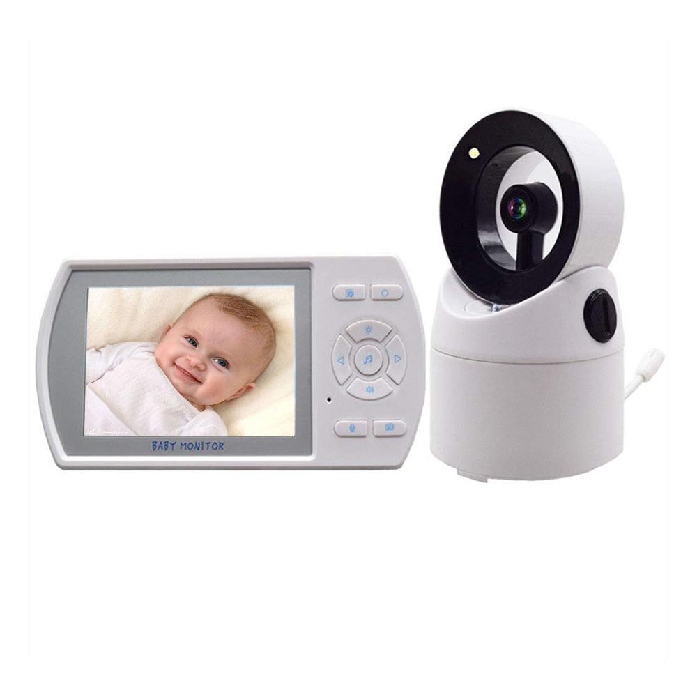 camera surveillance bebe