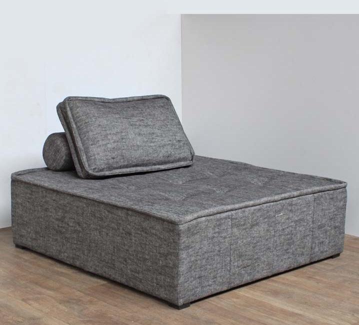 canapé carré