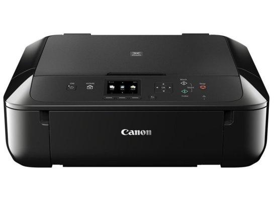 canon mg 5750