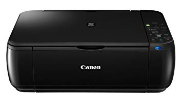 canon mp495
