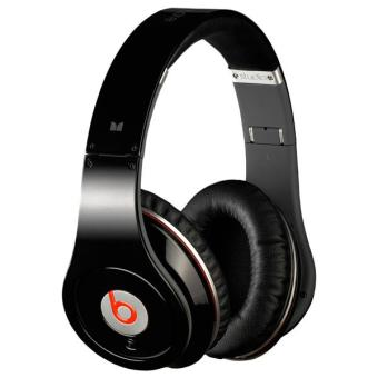 casque beats by dre