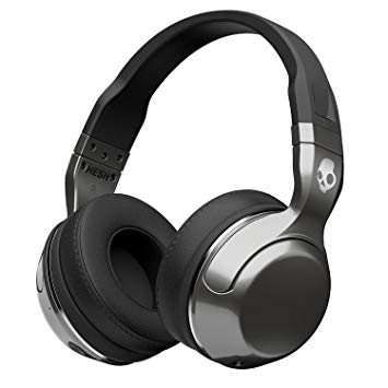 casque skullcandy