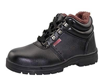 chaussure de travail