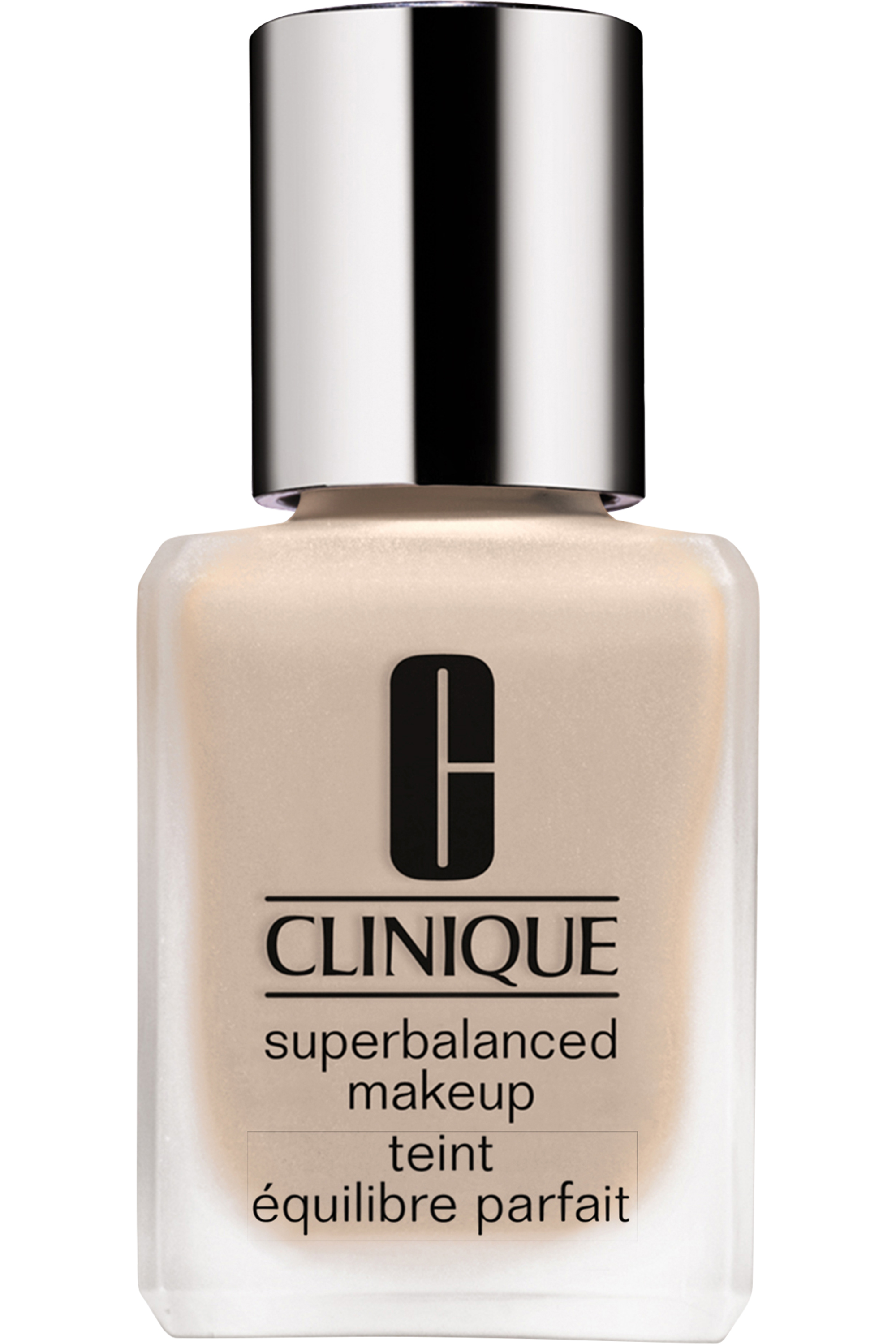 clinique superbalanced