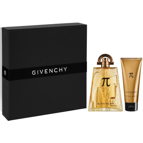 coffret givenchy