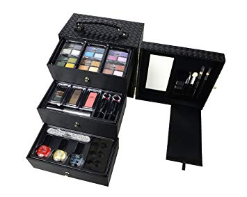 coffret make up