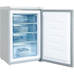 congelateur armoire petit