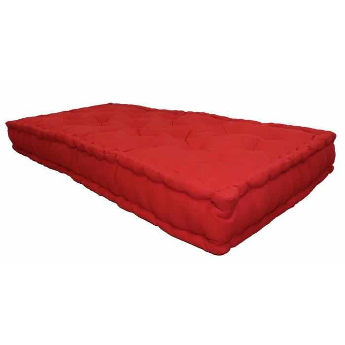 coussin 120x60