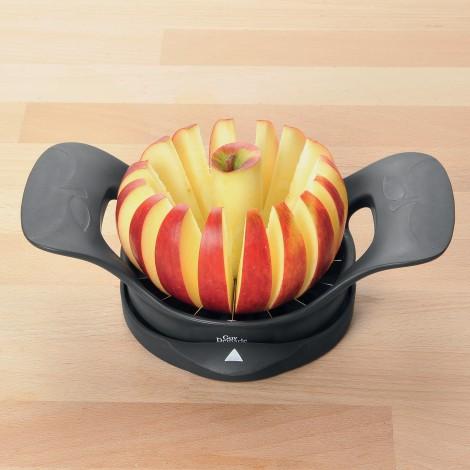 decoupe pomme