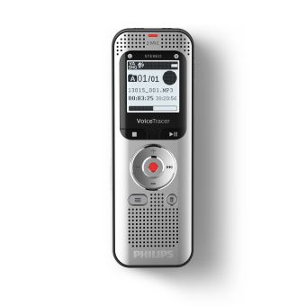 dictaphone philips