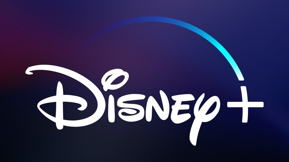 disney en streaming