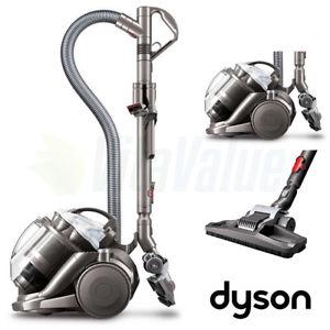 dyson dc29