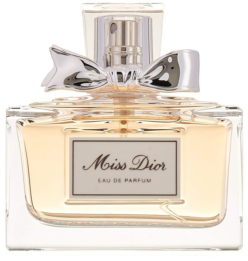 eau de parfum dior