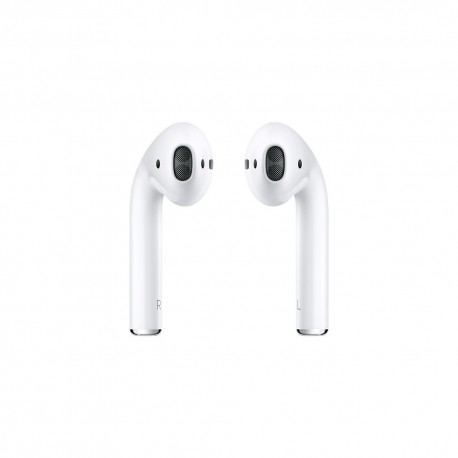 ecouteur apple bluetooth
