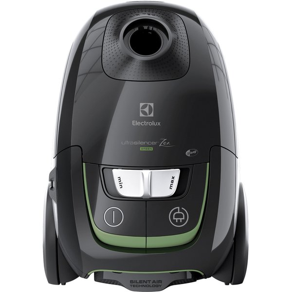 electrolux eus8green ultrasilencer zen