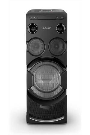 enceinte sony bluetooth