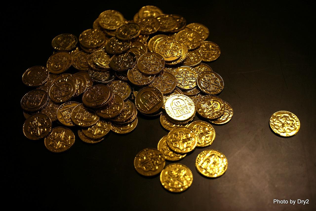 ether monnaie