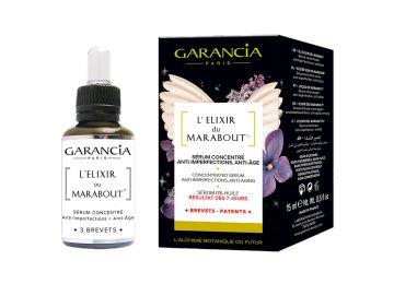 garancia serum