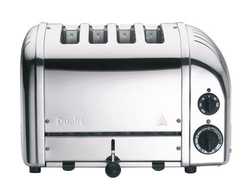 grille pain dualit