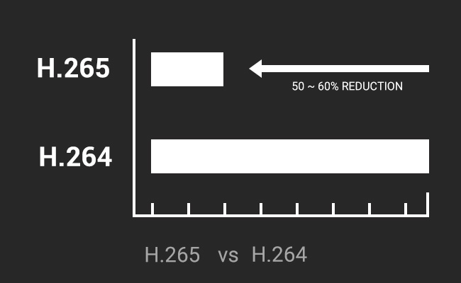 h 265