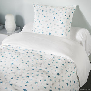 housse couette 150x200