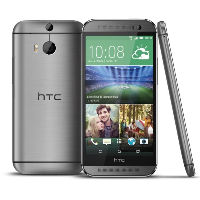 htc telephone