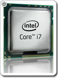 i7 920
