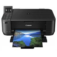 imprimante canon mg4250