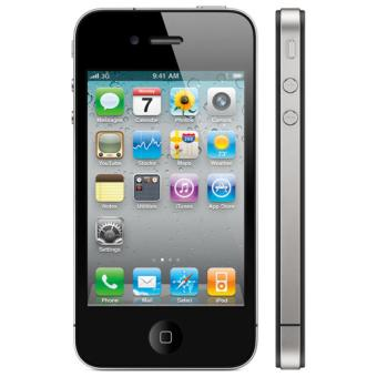 iphone 4s neuf