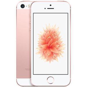 iphone 5se reconditionné