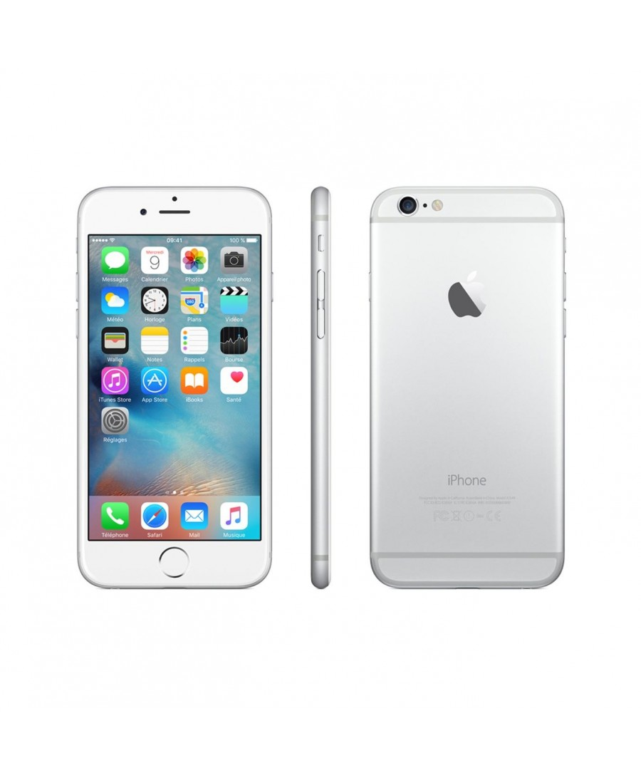 iphone 6s 64 go neuf