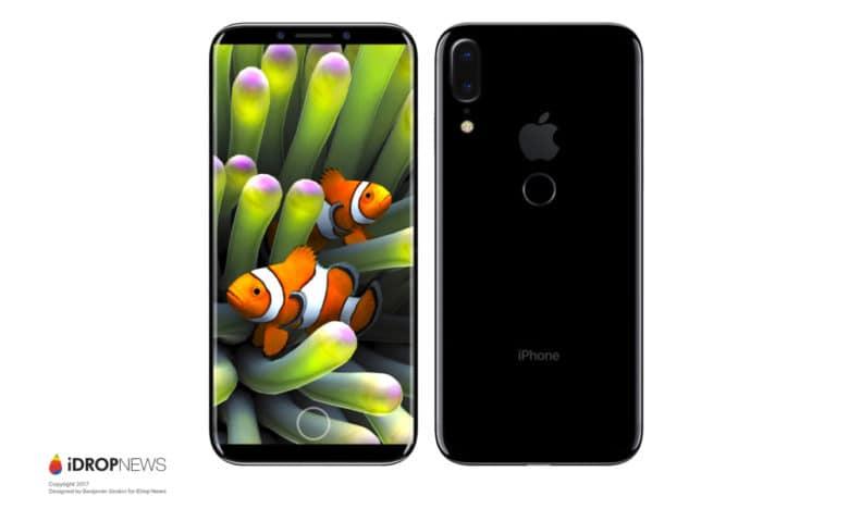 iphone edition