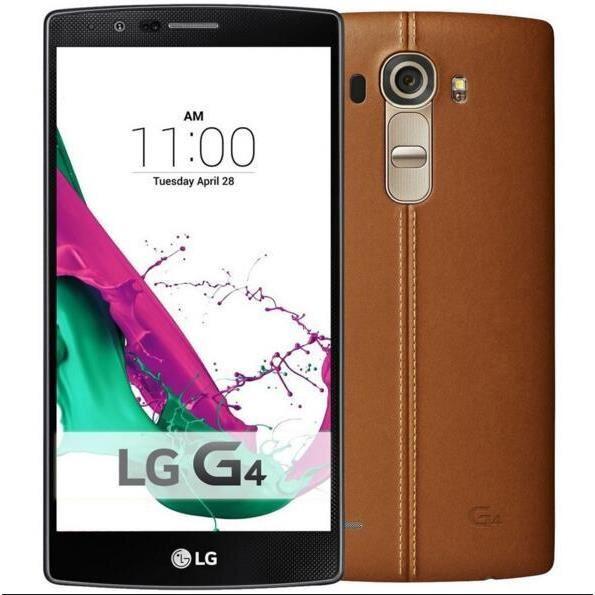 lg g4 neuf