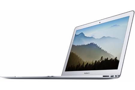 macbook air mqd32fn a