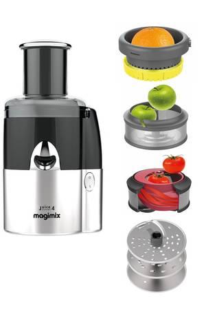 magimix juice expert 4