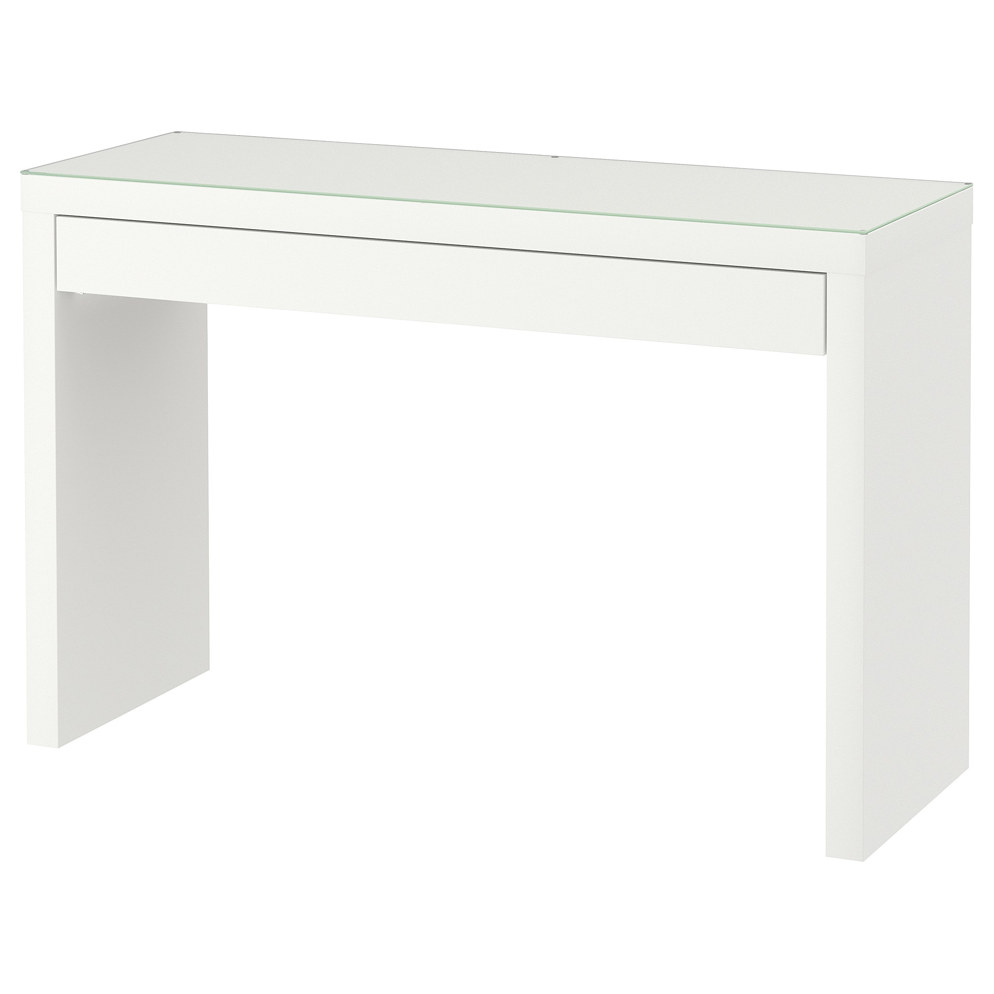 malm table