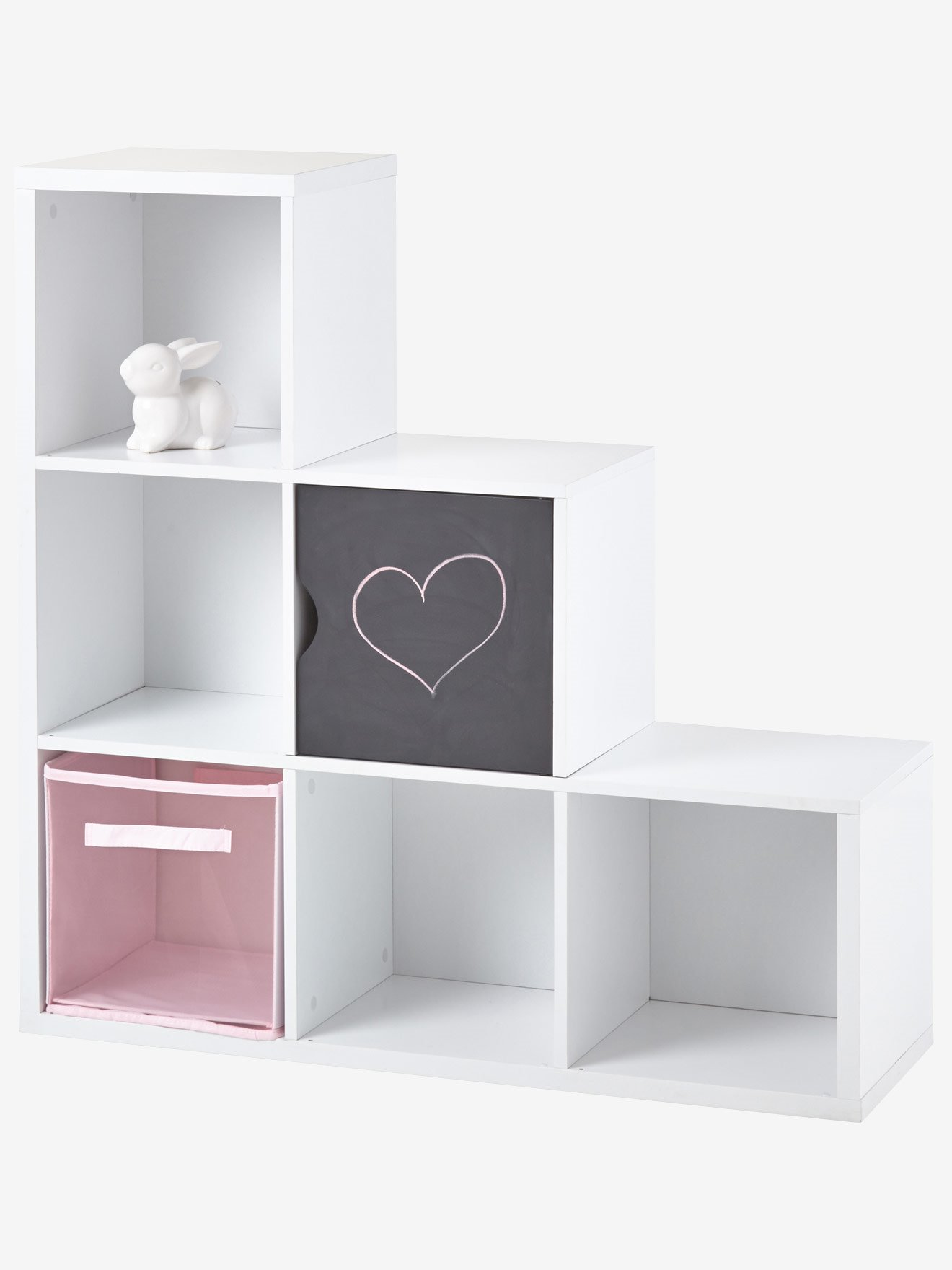 meuble de rangement case