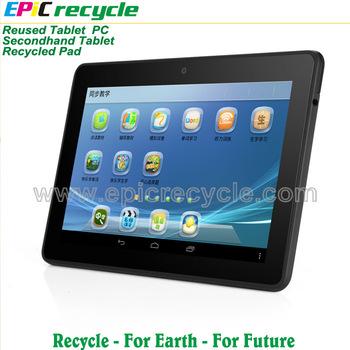 mini tablette