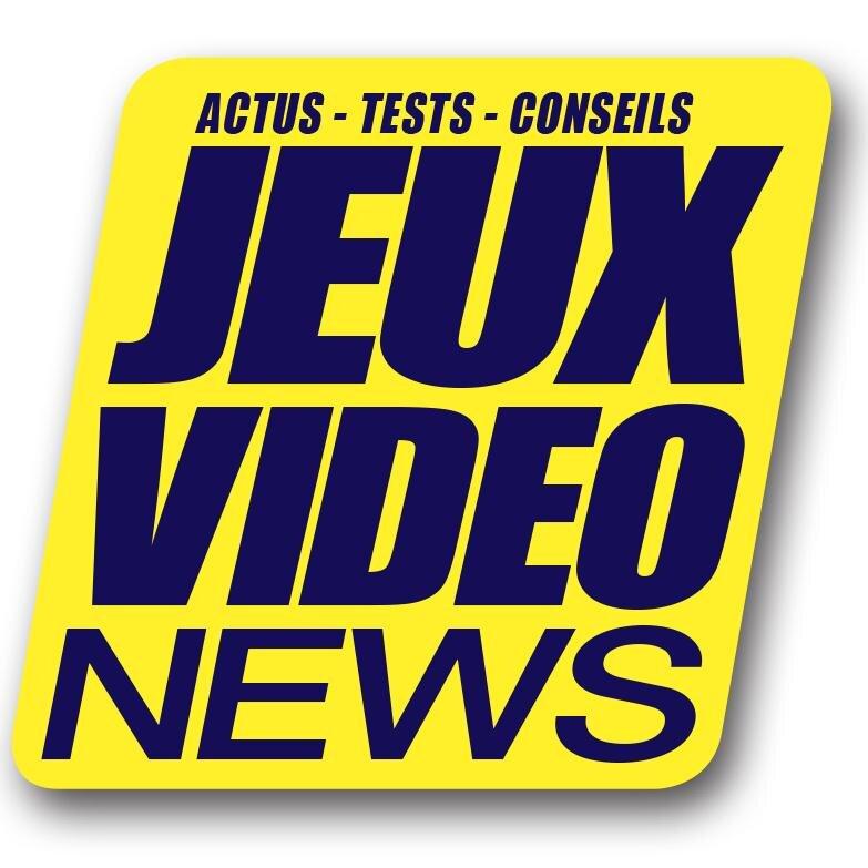 news jeux video