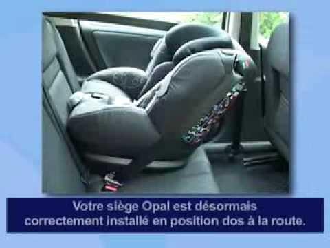 opal siege auto