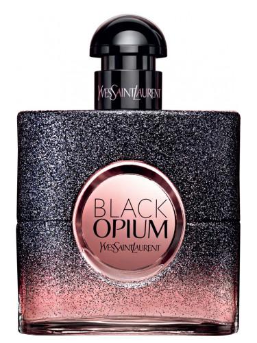 opium floral shock