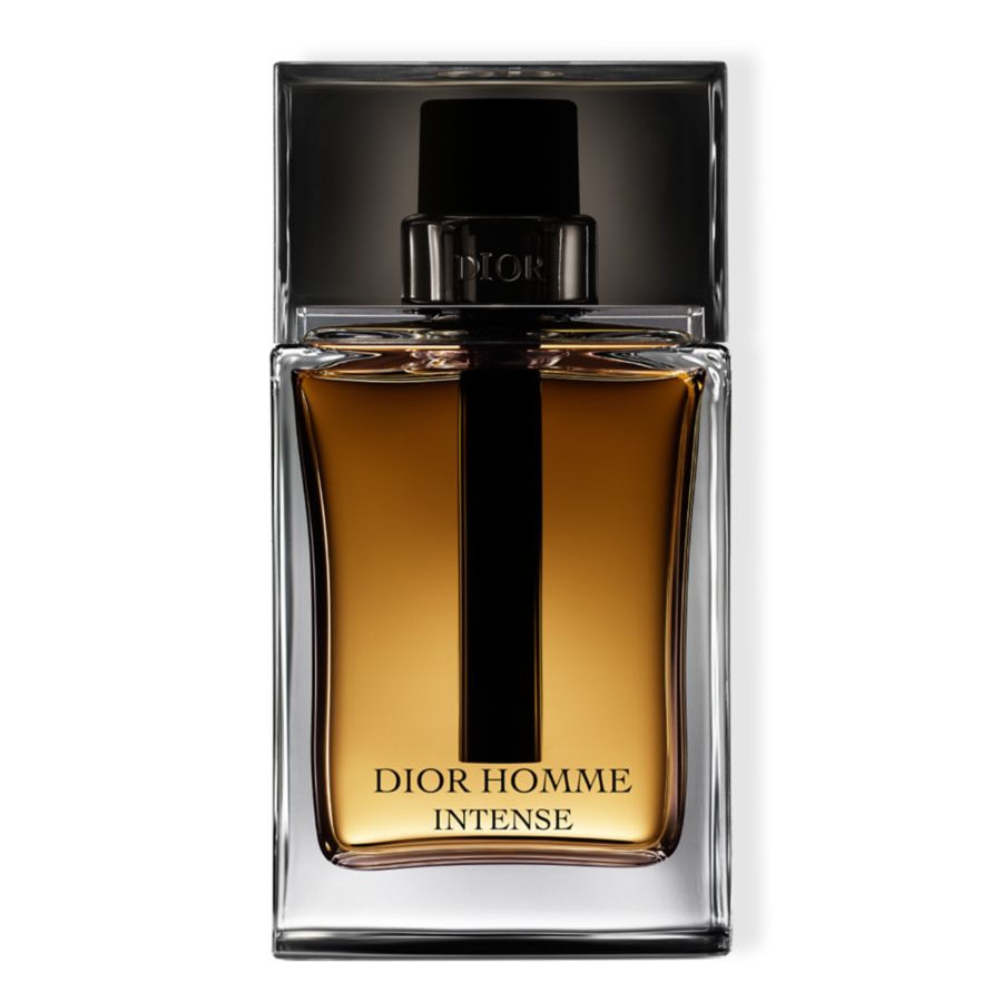 parfum homme cher
