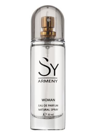 parfum sy