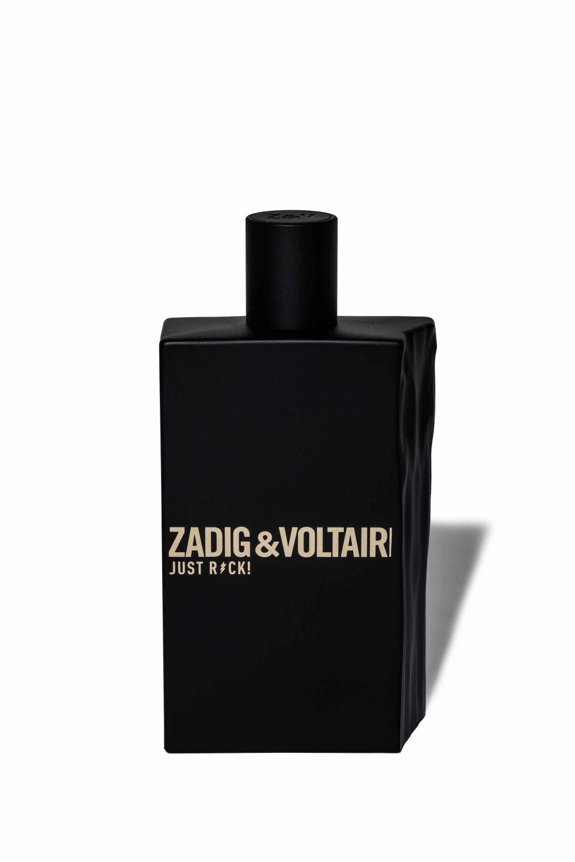 parfum zadig et voltaire homme